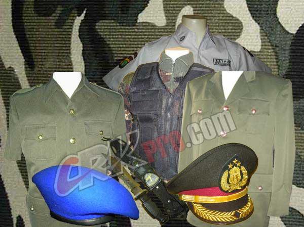 Jual Baju Pdh Pns Newhairstylesformen2014 Com