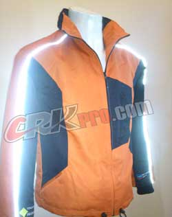 Jaket Safety