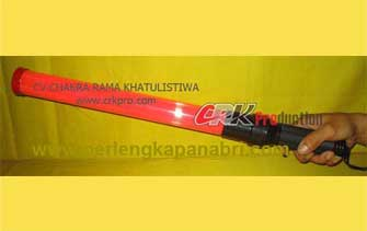 Tongkat Lampu Safety